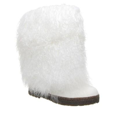Bearpaw Women's Boetis Boots