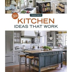 Kitchen Ideas You Can Use, Updated Edition - 2 Edition By ...