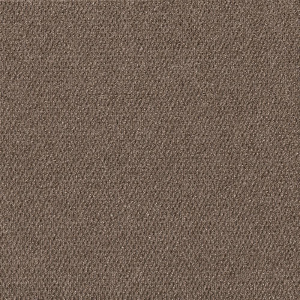 18 10pk Hobnail Extreme Carpet Tiles Espresso (Brown) - Foss Floors