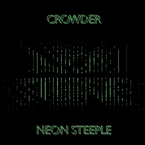 Neon Steeple - image 1 of 1