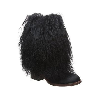 Bearpaw Women's Boticia Boots