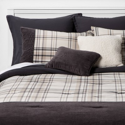 8pc Conway Comforter Set - Threshold™