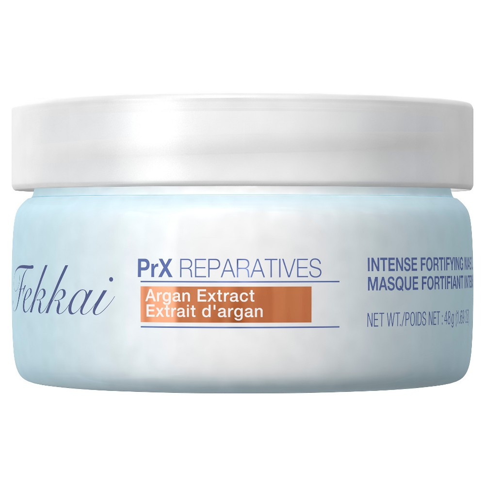Image of Fekkai PrX Preparatives Intense Fortifying Masque - 1.69 fl oz