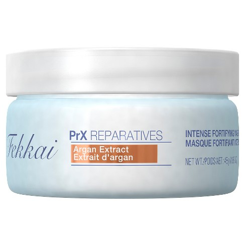 Fekkai PrX Preparatives Intense Fortifying Masque - 1.69 fl oz - image 1 of 1