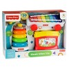 Fisher-Price Classic Infant Trio Gift Set - image 2 of 4