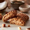 CLIF Nut Butter Bar - Coconut Almond Butter Energy Bars - 8.8oz/5ct - image 3 of 4