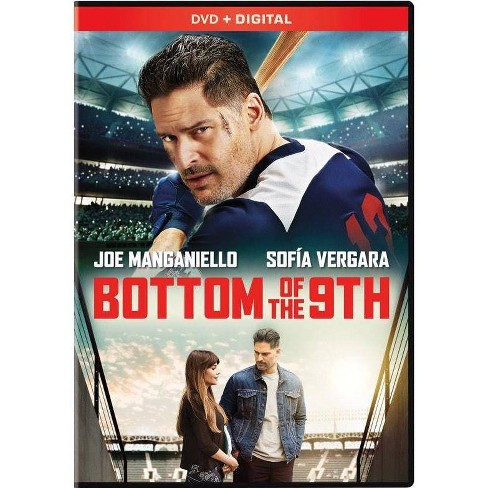 Bottom of the 9th (DVD) - image 1 of 1