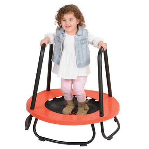 AMEP Baby Trampoline - image 1 of 1