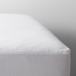 Waterproof Fitted Mattress Protector - Made By Design™