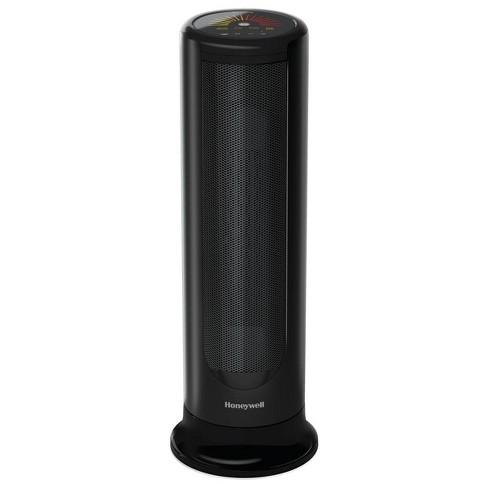 Honeywell Comforttemp 4 Dx Ceramic Tower Heater Hce645b Target