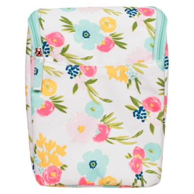 Floral Bottle Bag - Cloud Island™