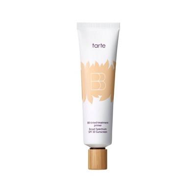 tarte BB Tinted Treatment Primer Broad Spectrum SPF 30 - 1 fl oz - Ulta Beauty