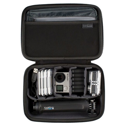 GoPro Casey Case for Camera + Mounts + Accessories - image 1 of 4