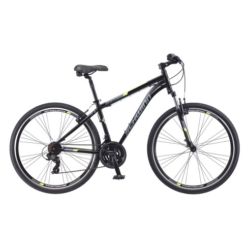 "Schwinn Men's Trailway 28"" Hybrid Bike - image 1 of 7"