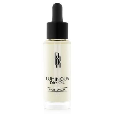 Black Radiance Luminous Dry Oil 1 fl oz