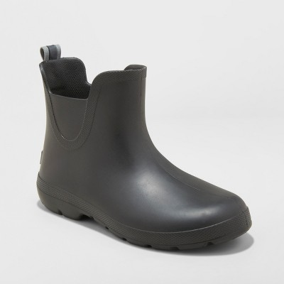 Women's Totes Cirrus Ankle Rain Boot