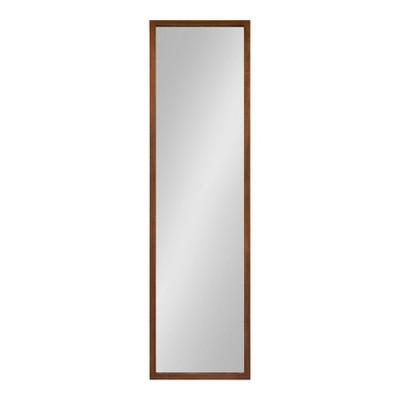 60 Inch Framed Mirror Target, Framed Mirror 40 X 60
