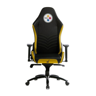 NFL Las Vegas Raiders Gaming Chair