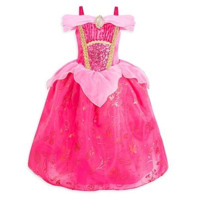 Disney Princess Aurora Costume