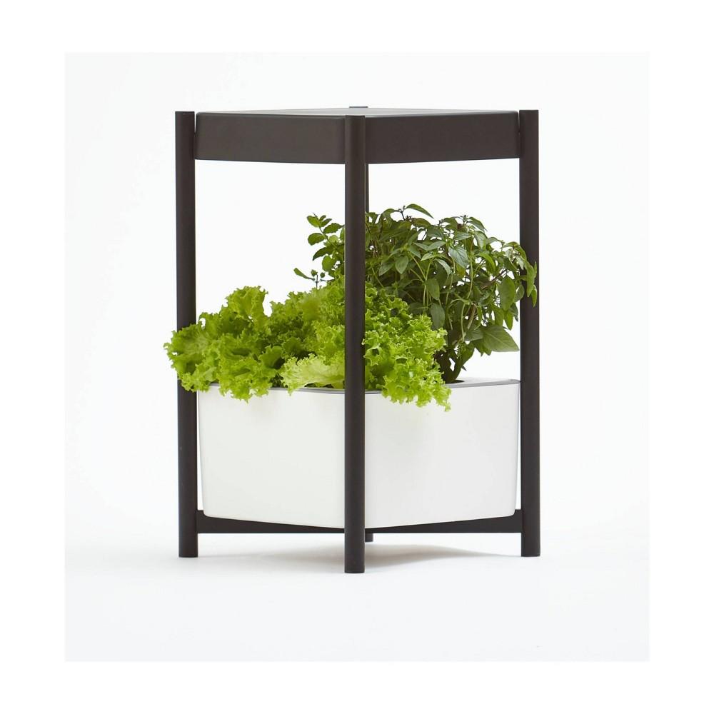 Image of Miracle-Gro Twelve Indoor Growing System