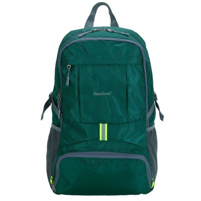Rockland 19'' Packable Stowaway Backpack