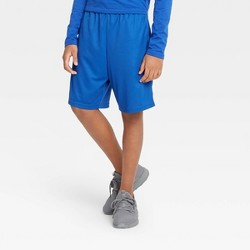 Boys' Mesh Shorts - All in Motion™