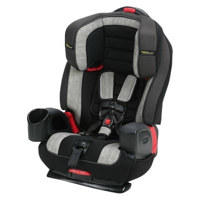 Graco® Nautilus 3-in-1 Car Seat with Safety Surround - Curio