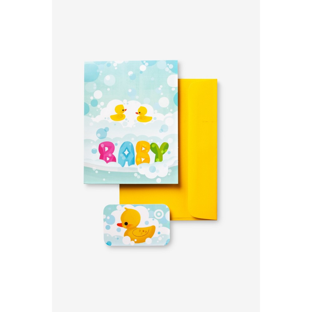 Ducky G 38 G Target Giftcard