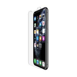 Belkin Apple iPhone 11 Pro ScreenForce TemperedGlass Screen Protector