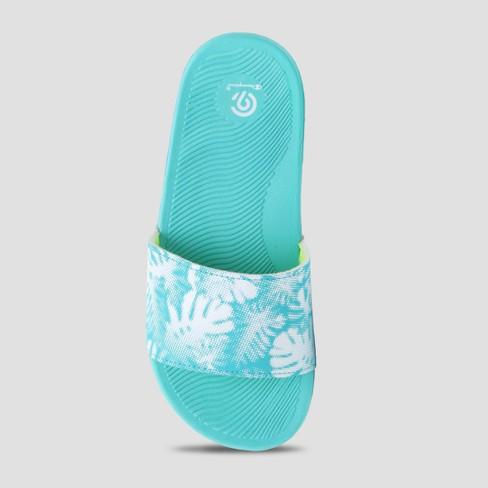 b8c145b4d07bd Women s Whitley Slide Sandal - C9 Champion®. Shop all C9 Champion