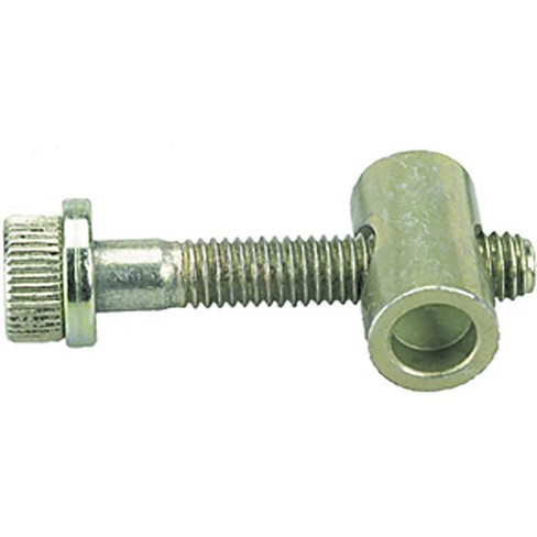 Bolt And Washer >> Thomson Seatpost Saddle Clamp Bolt Nut Washer