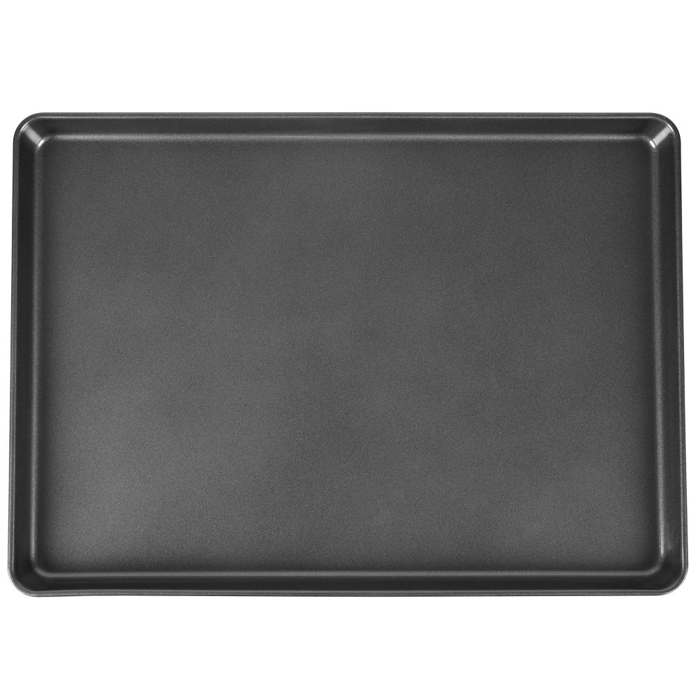 "Image of ""Wilton 21""""X15"""" Mega Cookie Sheet"""