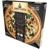 Sweet Earth Natural Truffle Lovers Frozen Pizza - 15oz - image 3 of 4