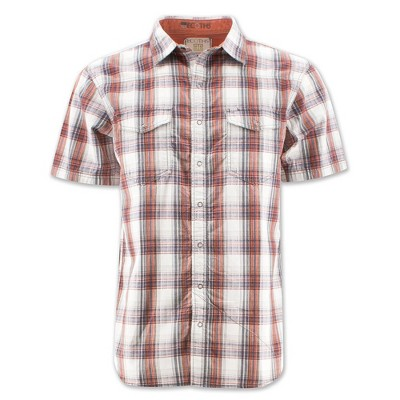 Ecoths  Men's  Dane Shirt