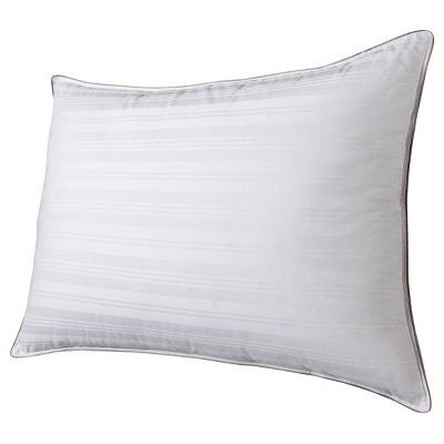 Soft Down Pillow - Standard/Queen - Fieldcrest™