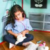 Antsy Pants Build and Play Kit - Pet Clinic - image 4 of 4