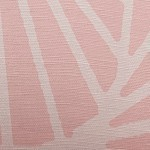 Scallop Tile Pink