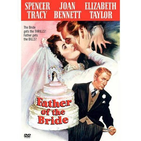 Father Of The Bride (DVD)(2006) - image 1 of 1