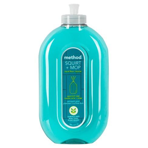 casabella all purpose spray mop target