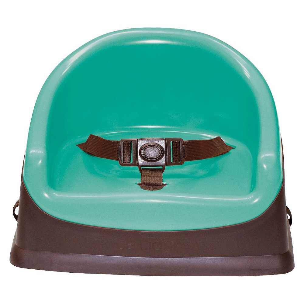 Prince Lionheart boosterPOD Seat - Green