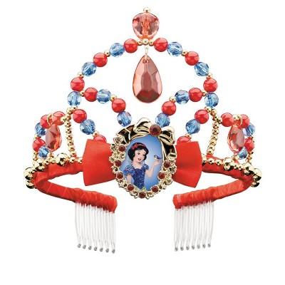 Disney Princess Snow White Classic Child Tiara