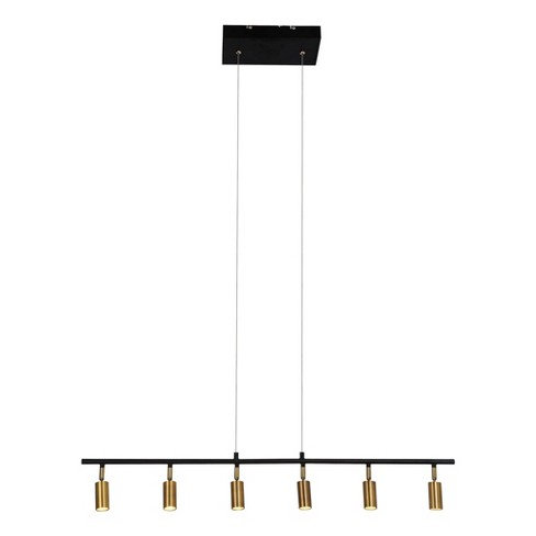 Dean Ceiling Light - Project 62™ - image 1 of 2