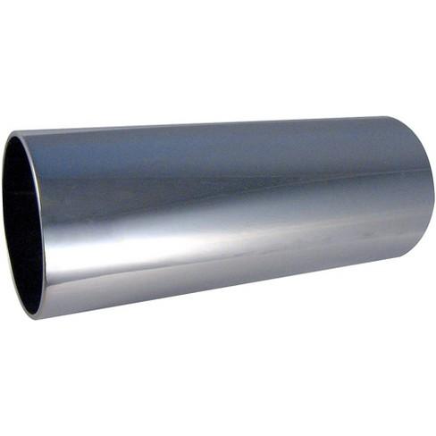Ernie Ball Ring Slider - image 1 of 1