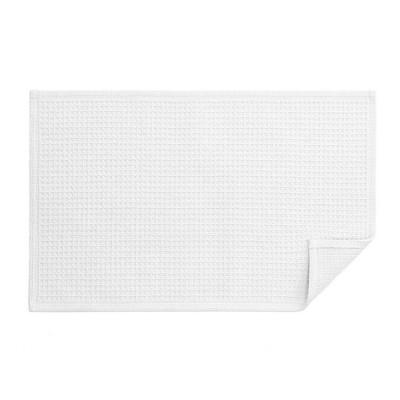 Tufted Bath Mat - Standard Textile Home