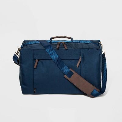 Men's 3-in-1 Backpack - Goodfellow & Co™ Navy