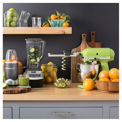 Healthy Living Options Collection