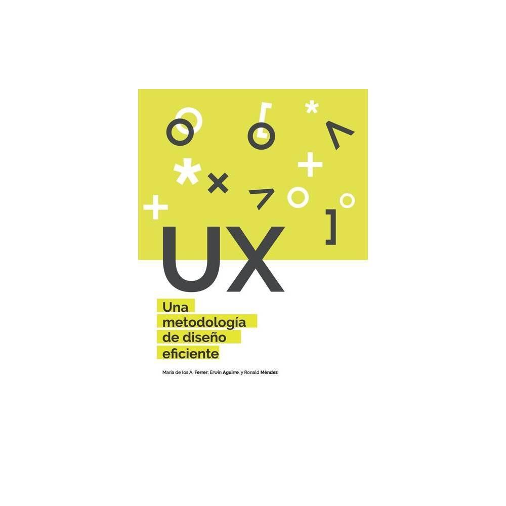ISBN 9789564018973