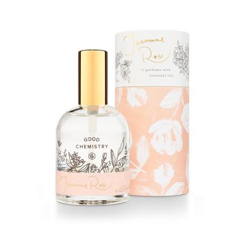 Jasmine Rose By Good Chemistry Eau De Parfum Womens Perfume 17