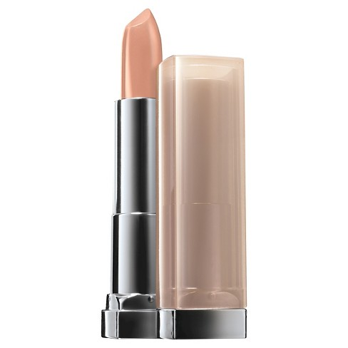 Maybelline Color Sensational The Buffs Lip Color - image 1 of 3