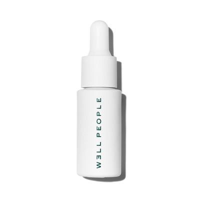 W3LL PEOPLE Bio Booster Oil Drops - 0.34 floz